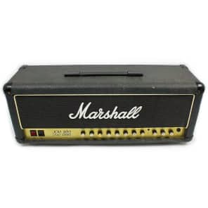 Marshall JCM 800 2205 50 Watt Head