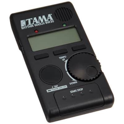 Tama RW30 Mini Rhythm Watch for sale