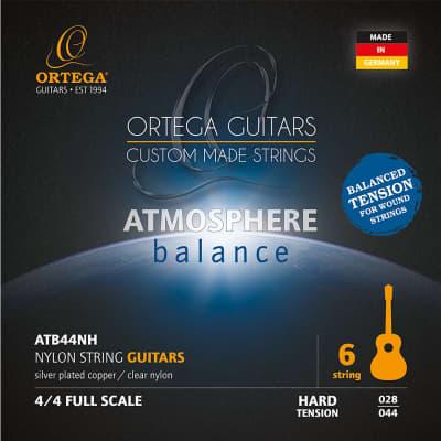 Ortega ATB44NH for sale