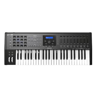 Arturia KeyLab 49 MkII MIDI Controller