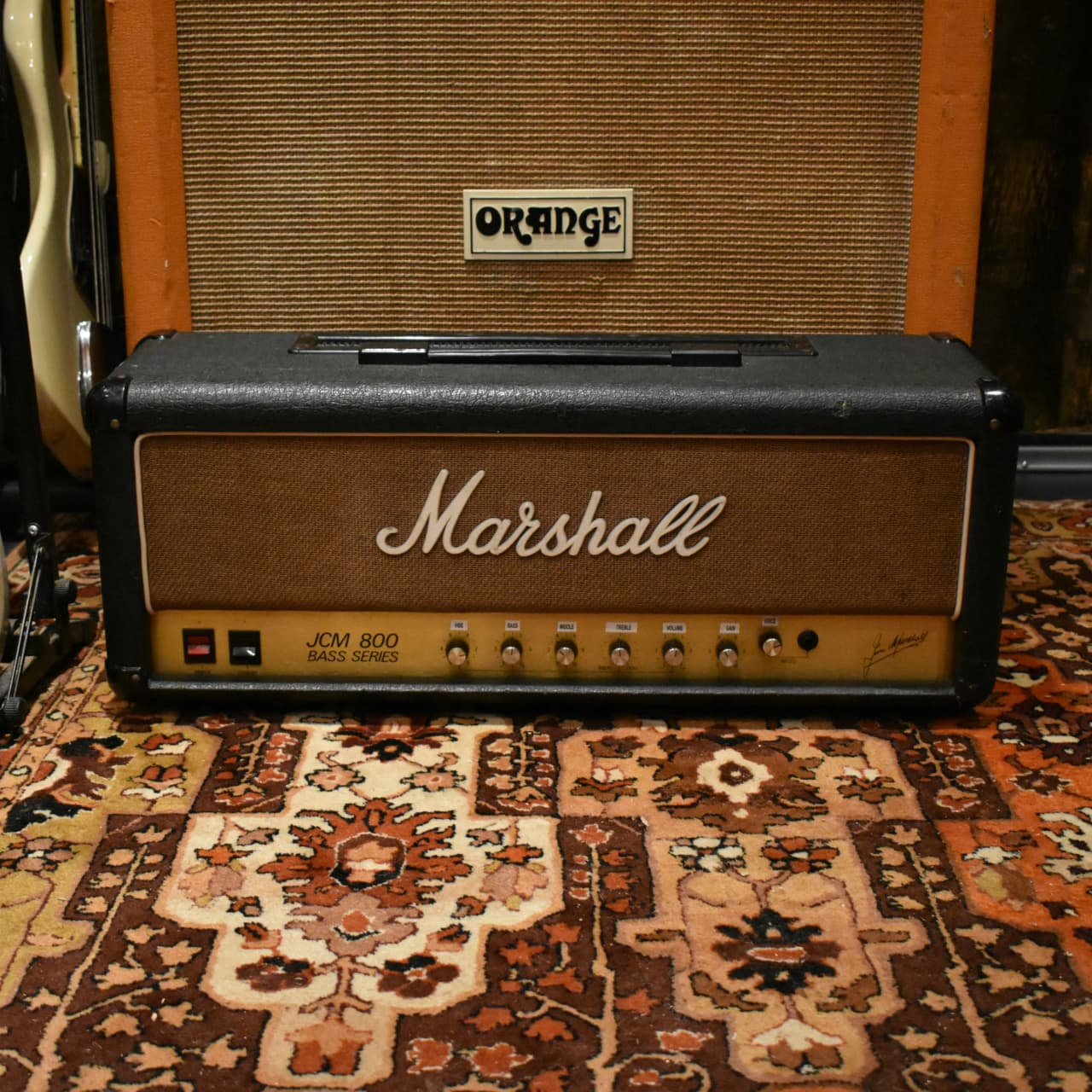 marshall jcm 800 serial number dating 1982 marshall jcm 800 50w 2204 head cab amps preamps marshall cabinet serial numbers www cintronbeveragegroup com marshall cabinet serial numbers www cintronbeveragegroup com dating a.
