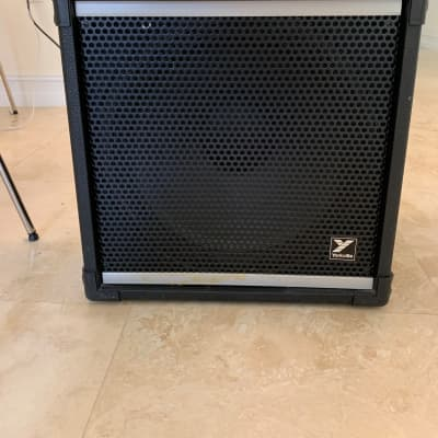 Yorkville Bloc 80 B Black for sale