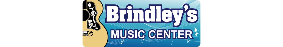 Brindley's Music Center