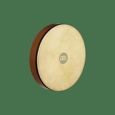 "Meinl / Goat Skin Frame Drum / 10"""
