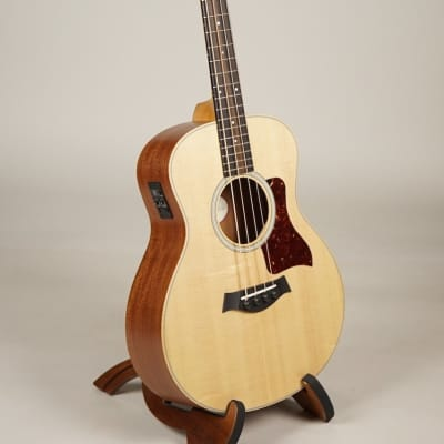 Taylor GS Mini-e Bass sn2109199550