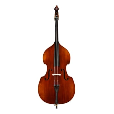 Eastman VB305 Step Up Double Bass - Outfit 3/4