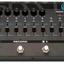 Electro-Harmonix 95000 Performance Loop Laboratory Pedal