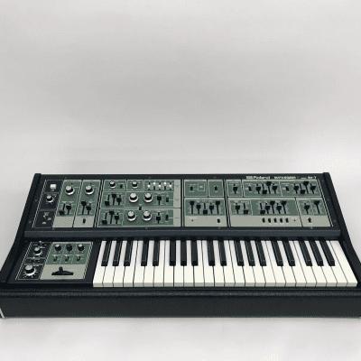 Roland SH-7 44-Key Duophonic Synthesizer