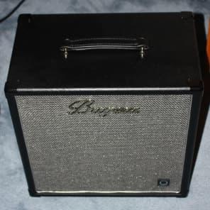 "Bugera 112TS 12"" 70W Guitar Cabinet-Speaker"