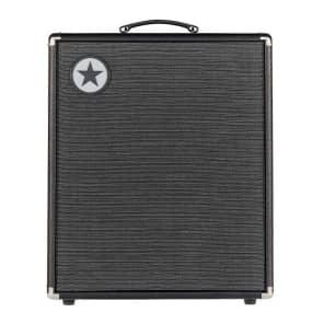 """Blackstar U500 Unity 500 2x10"""" 500-Watt Bass Combo"""