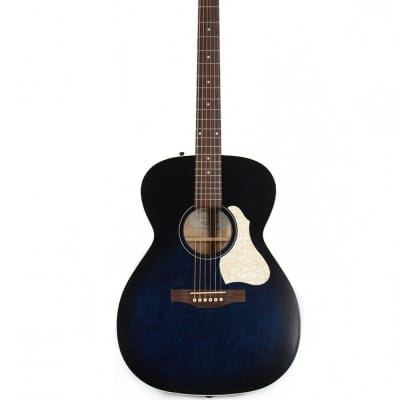 Simon & Patrick Songsmith CH Faded Demin Blue for sale