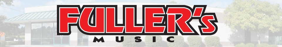 Fuller's Music