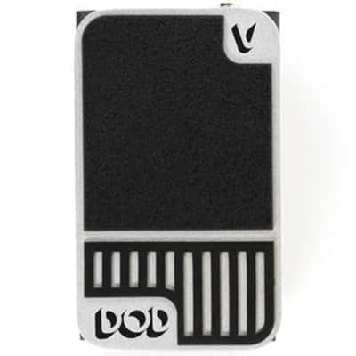 Digitech DOD Mini Volume Pedal for sale