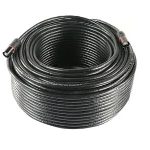 Elite Core Audio SUPERCAT6-300 Converta-Shell Rugged Shielded CAT6 Bulk Cable -  300'