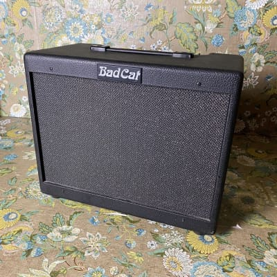 BadCat / Black Wing T-15 for sale