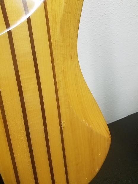 ibanez sdgr 5 string bass manual