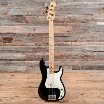 Fender Elite Precision Bass I 1983 - 1984