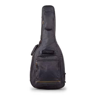 RockBag Deluxe Acoustic Guitar Gig Bag