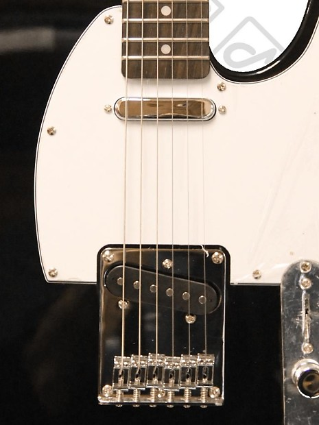 oscar schmidt by washburn single cutaway electric guitar reverb. Black Bedroom Furniture Sets. Home Design Ideas