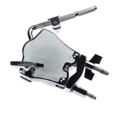 Ludwig LR256STH 9.5mm Accessory/Single Tom Arm Clamp