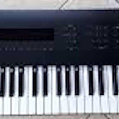 Roland  S50