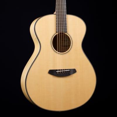 Oregon Concert S/N 17067 for sale