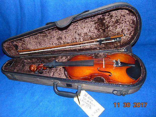 Antonio Violin in Montgomery, OH with Reviews - YP.com