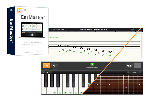 earmaster pro 6 crack serial number