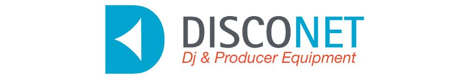 Disconet