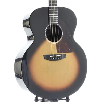 RainSong Nashville SFT Jumbo Acoustic Guitar and Case for sale