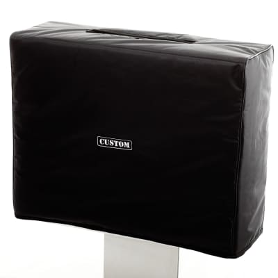 Custom padded cover for Matchless ESD 2x12 Cabinet 212 Cab