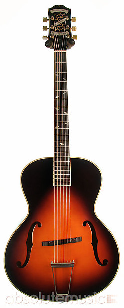 epiphone masterbilt century zenith classic acoustic guitar reverb. Black Bedroom Furniture Sets. Home Design Ideas