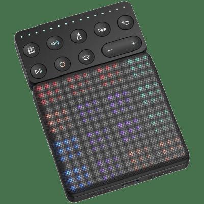 ROLI Beatmaker Kit Control Surface Bundle