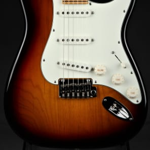 Suhr Classic Pro SSS