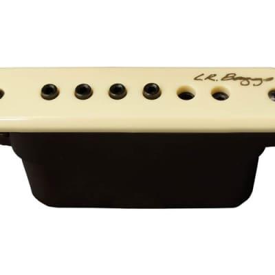 L.R. Baggs M1 Passive Soundhole Pickup For Acoustic Guitar