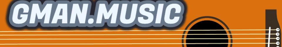 Gman.music