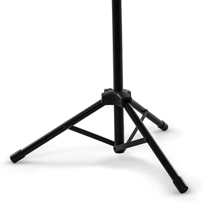 Nomad NBS-1313 Perforated Folding Desk Music Stand