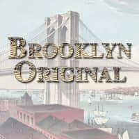 Brooklyn Original