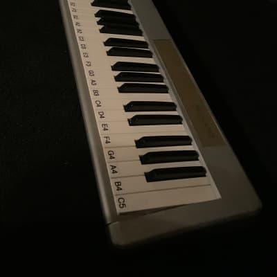 M-Audio Keystation 49e