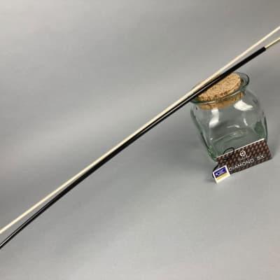 CodaBow Diamond SX Violin Coda Bow New Old Stock
