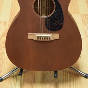 Martin 000-15SM for sale