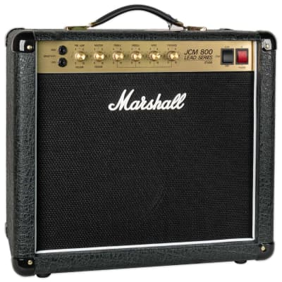 MARSHALL SC20C-C STUDIO CLASSIC 20 WATT 1X10 COMBO for sale