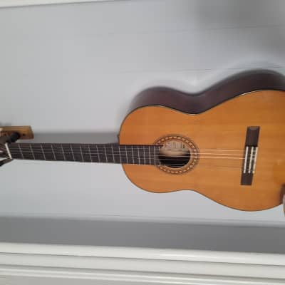 Takamine G-116 1998 Spruce and Rosewood for sale
