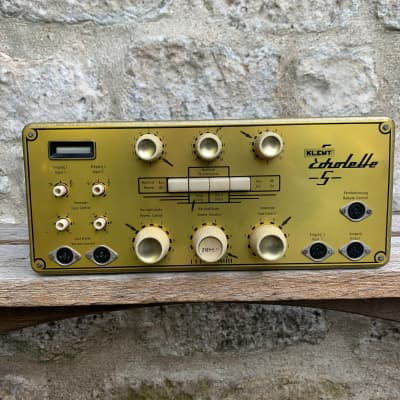 Klemt Echolette for sale
