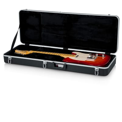Gator Electric Guitar Case GC-ELECTRIC-A