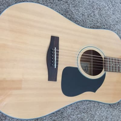 Voyage Air VAD-06 with k&k pickup for sale