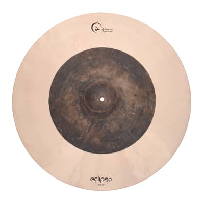 "Dream Cymbals 23"" Eclipse Series Ride Cymbal"
