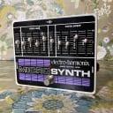 Electro-Harmonix Microsynth