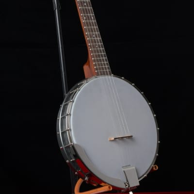 Rover RB-20 Openback 5 String Banjo for sale