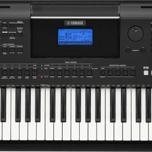 yamaha psr 400 sound programming. Black Bedroom Furniture Sets. Home Design Ideas